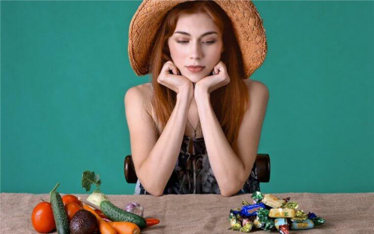 way-to-reduce-calorie-intake