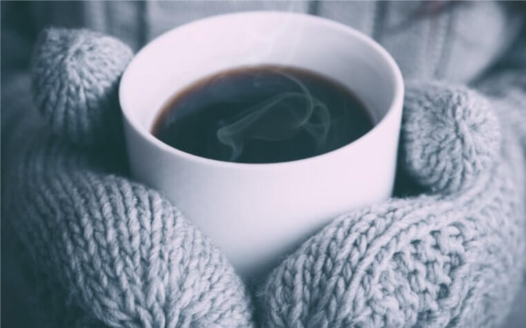 winter-hold-mug-nutrition